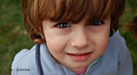 子供は意外と考えてる!?子供から母親への優しい5つのメール