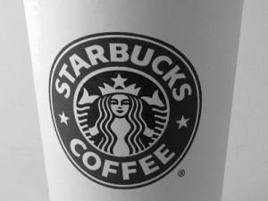 スターバックスのコーヒーを世界に広めた男の話
