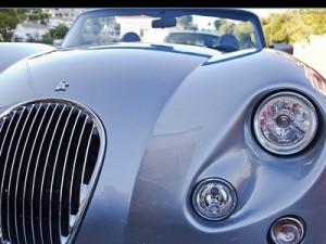 ギネスにも認定された世界一の自動車 営業マンの考え方