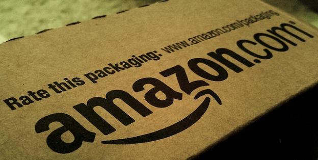 Amazonマケプレの「1円ビジネス」