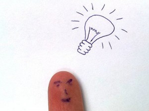 idea-hacks
