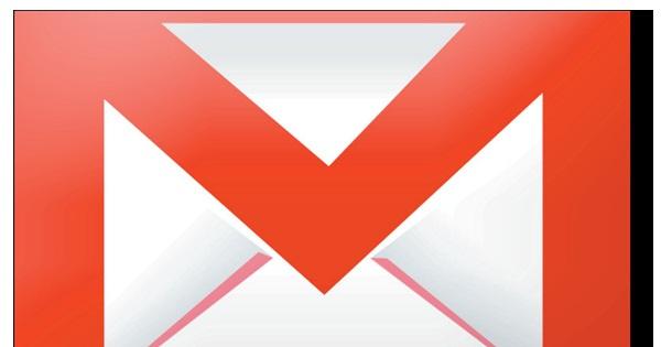 メール整理