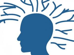 mind-training
