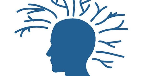 考える力を鍛える