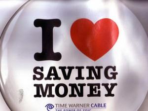 not-save-money