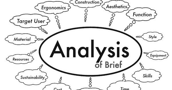 分析力を鍛えるための逆手トレーニング