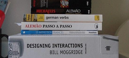 効果的な読書法は考えずに読むこと