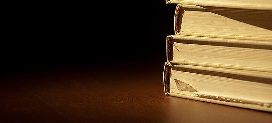 読書効果を高めるには速読すること