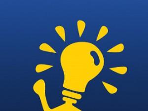 startup_idea