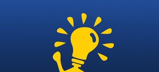 起業アイデア