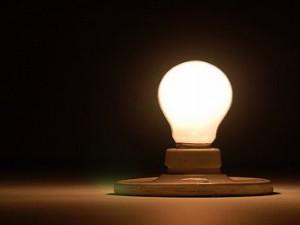 get_idea